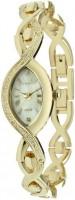 Наручные часы LeChic CM 2914D G