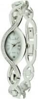 Наручные часы LeChic CM 2914D S