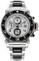 Наручные часы Nexxen NE10901CHM PNP/BLK/SIL