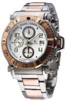 Фото - Наручные часы Nexxen NE10901CHM RC/SIL