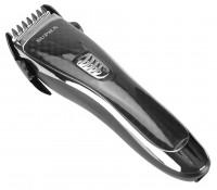 Фото - Машинка для стрижки волос Supra HCS-209