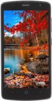 Мобильный телефон ZTE Blade L5