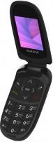 Мобильный телефон Maxvi E1