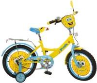 Детский велосипед Profi SB164