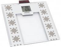 Весы Zelmer ZBS34018