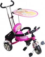 Детский велосипед Profi M5339