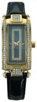 Фото - Наручные часы Nexxen NE12501CL GP/BLK/BLK