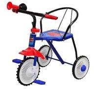 Детский велосипед Profi M5335
