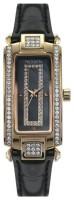 Фото - Наручные часы Nexxen NE12501CL RG/BLK/BLK