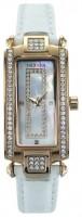 Фото - Наручные часы Nexxen NE12501CL RG/SIL/WHT