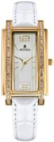 Фото - Наручные часы Nexxen NE12502CL GP/SIL/WHT