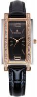 Фото - Наручные часы Nexxen NE12502CL RC/BLK/BLK