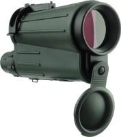 Подзорная труба Yukon 20-50x50 WA