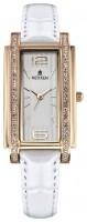 Фото - Наручные часы Nexxen NE12502CL RG/SIL/WHT