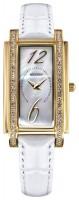 Фото - Наручные часы Nexxen NE12503CL GP/SIL/WHT