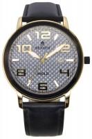 Фото - Наручные часы Nexxen NE12803M GP/BLK/WHT/BLK