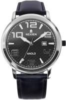 Фото - Наручные часы Nexxen NE12803M PNP/PNP/BLK/BLK