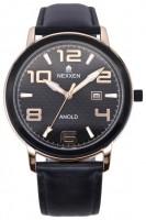 Фото - Наручные часы Nexxen NE12803M RG/BLK/BLK/BLK