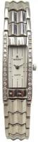 Фото - Наручные часы Nexxen NE1553CL PNP/SIL