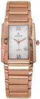 Фото - Наручные часы Nexxen NE2105CM RG/SIL