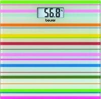 Весы Beurer GS27