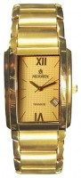 Наручные часы Nexxen NE2105M GP/GP