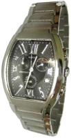 Фото - Наручные часы Nexxen NE3114M/CH PNP/BLK