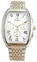 Наручные часы Nexxen NE4906CHM 2T/SIL