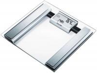 Весы Beurer BG39