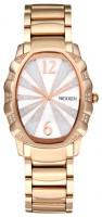 Фото - Наручные часы Nexxen NE6102CM RG/SIL