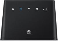 Wi-Fi адаптер Huawei B310