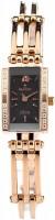 Фото - Наручные часы Nexxen NE6507CL RG/BLK