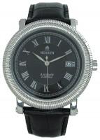 Наручные часы Nexxen NE6804AM PNP/BLK/BLK
