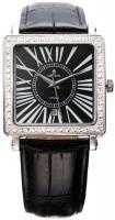 Наручные часы Nexxen NE6809CM PNP/BLK/BLK