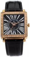 Наручные часы Nexxen NE6809CM RG/BLK/BLK