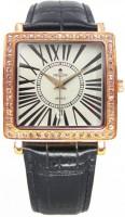 Наручные часы Nexxen NE6809CM RG/SIL/BLK