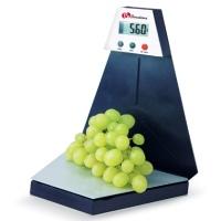 Весы Binatone KS-7030