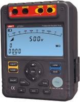 Мультиметр / вольтметр UNI-T UT511