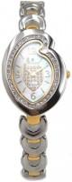 Фото - Наручные часы Nexxen NE8511CL 2T/SIL