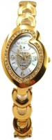 Наручные часы Nexxen NE8511CL GP/SIL