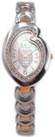 Фото - Наручные часы Nexxen NE8511CL RC/SIL