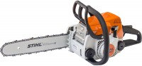 Фото - Пила STIHL MS 180 C-BE 35