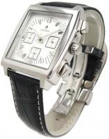 Наручные часы Nexxen NE8901CHM PNP/SIL/BLK
