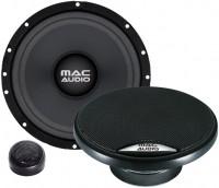 Автоакустика Mac Audio Edition 216