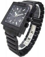 Наручные часы Nexxen NE8912CHL BLK/BLK/BLK