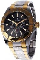 Наручные часы Nexxen NE9102M 2T/BLK