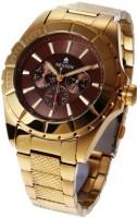 Наручные часы Nexxen NE9102M GP/BRN