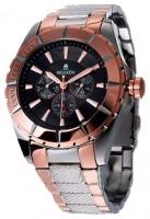 Наручные часы Nexxen NE9102M RC/BLK
