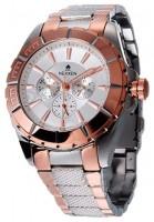 Наручные часы Nexxen NE9102M RC/SIL
