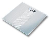 Весы Beurer GS36